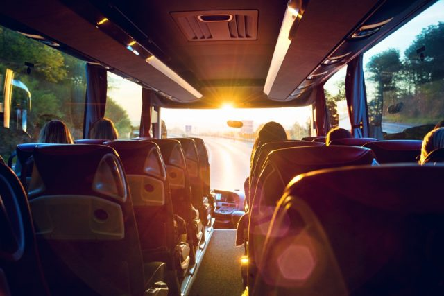 Wyjazd firmowy za granicę – o czym warto pamiętać?