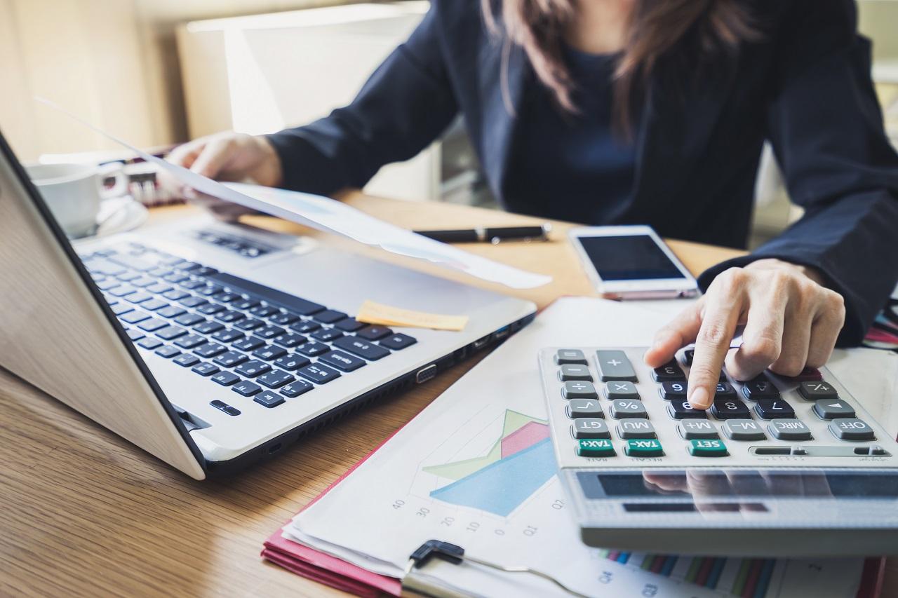 Doradztwo podatkowe – jak wpływa na prowadzenie przedsiębiorstwa?