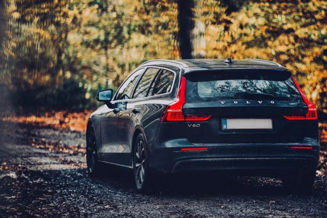 W jakie gadżety warto wyposażyć swoje auto?