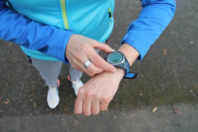 Jak w łatwy sposób można monitorować swoją aktywność fizyczną?