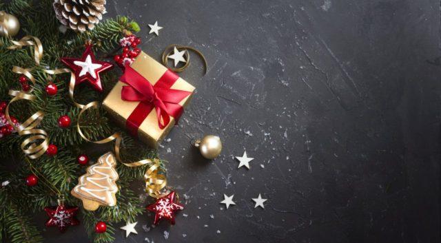 Jak zaplanować przygotowania do świąt?