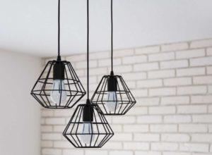 Na co warto zwrócić uwagę planując oświetlenie w naszym domu?