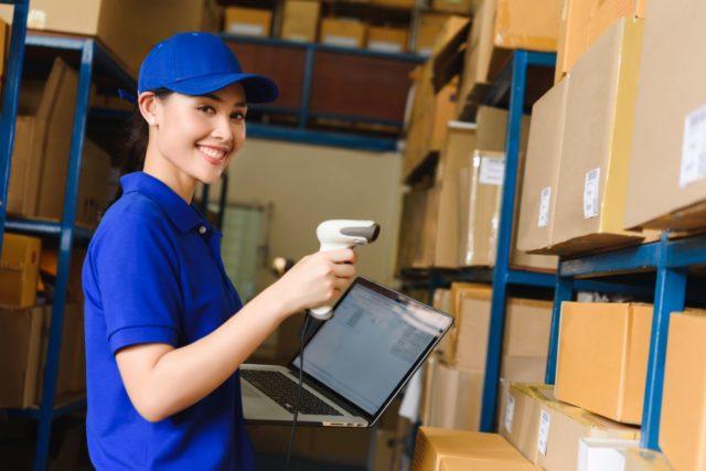 Korzyści korzystania z outsourcingu usług logistycznych